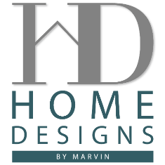 Home Designs By Marvin